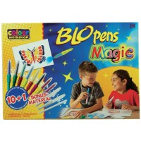 magic-blopens10-18